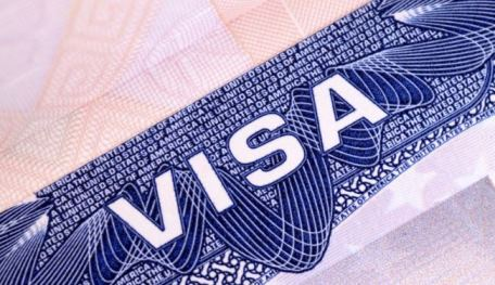 Saudi Work Visa Process - For Americans