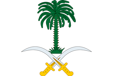 The Goverment of Saudi Arabia