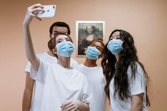 Types of Nursing Jobs in Saudi Arabia