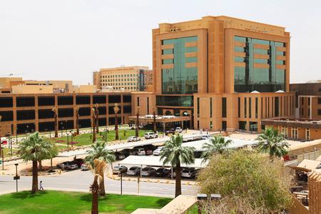 Jobs in Dammam, Saudi Arabia