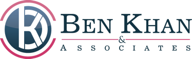 Ben Khan & Associates - Jobs in Saudi Arabia