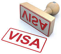 Visa Services - Ben Khan & Associates